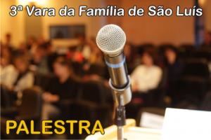 blog-palestra Maranhao