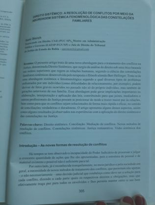 Revista Entre Aspas - p. 305